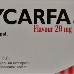rycarfa