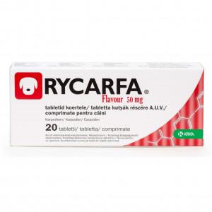 Rycarfa 50