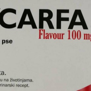 rycarfa 100