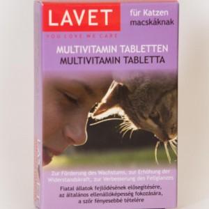 lavet-cica-multivitamin-cats