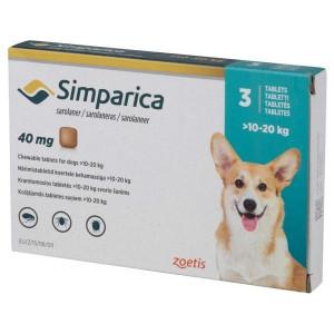 simparica10-20