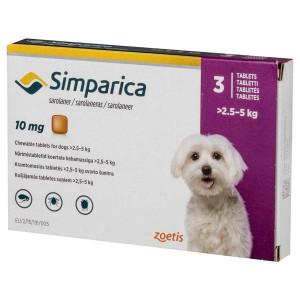 simparica2.5-5