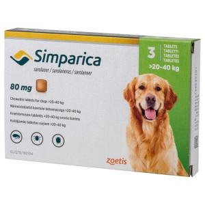 simparica20-40
