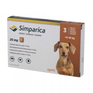 simparica5-10