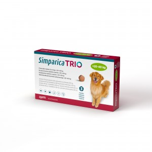 simparica-trio-chewable-tablets-for-dogs-uhga