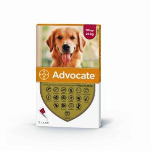 advocate-dog-10-25kg